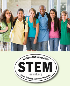 stem_group