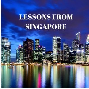 lessons-from-singapore